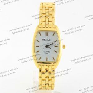 Наручные часы Oriext (код 18634)