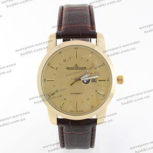 Наручные часы BMW (код 18636)