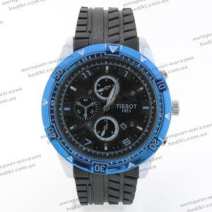 Наручные часы Tissot (код 18643)