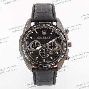Наручные часы Maserati (код 18656)