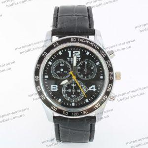 Наручные часы Tissot (код 18660)