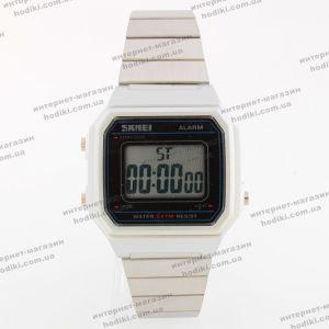 Наручные часы Skmei (код 18661)