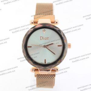 Наручные часы Dior на магните (код 18698)
