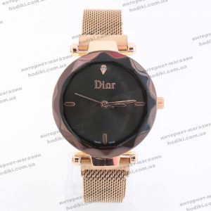 Наручные часы Dior на магните (код 18699)