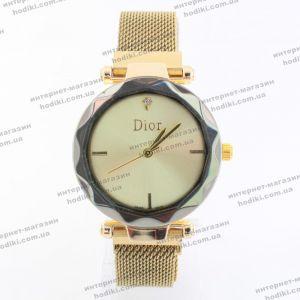 Наручные часы Dior на магните (код 18701)