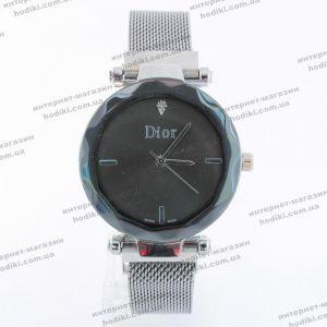 Наручные часы Dior на магните (код 18702)