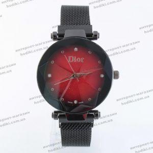 Наручные часы Dior на магните (код 18707)