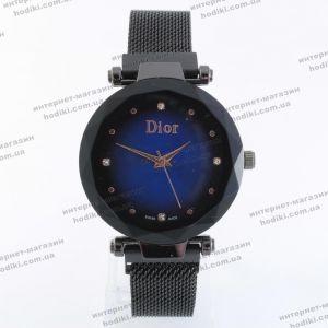 Наручные часы Dior на магните (код 18708)