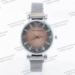 Наручные часы Emporio Armani на магните (код 18716)