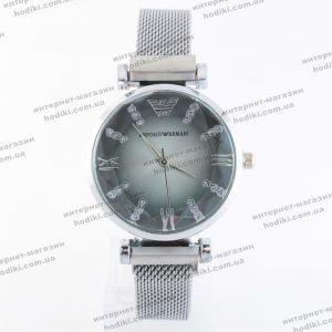 Наручные часы Emporio Armani на магните (код 18718)
