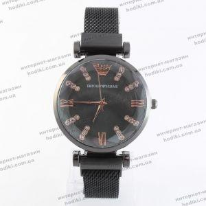 Наручные часы Emporio Armani на магните (код 18719)