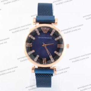 Наручные часы Emporio Armani на магните (код 18720)