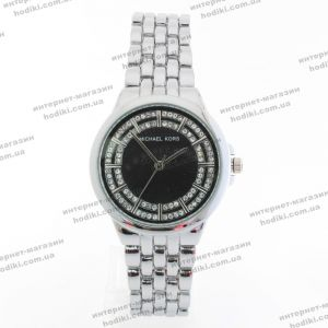 Наручные часы Michael Kors (код 18733)