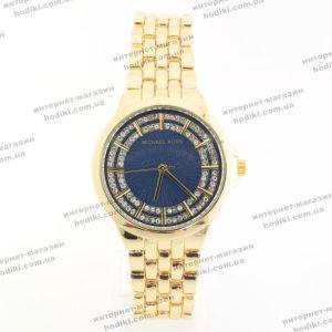 Наручные часы Michael Kors (код 18735)