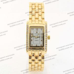 Наручные часы Rolex (код 18757)