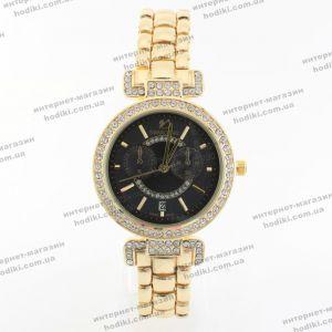 Наручные часы Swarovski  (код 18763)