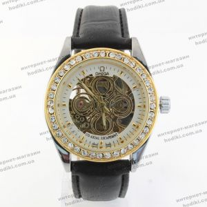 Наручные часы Omega (код 18770)
