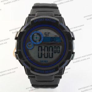 Наручные часы Skmei (код 18780)