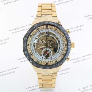 Наручные часы Winner (код 18785)