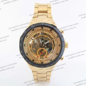 Наручные часы Winner (код 18786)