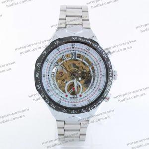 Наручные часы Winner (код 18787)