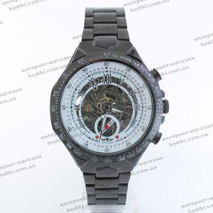 Наручные часы Winner (код 18788)