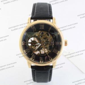 Наручные часы Forsining (код 18793)