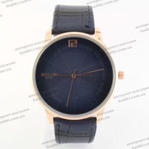 Наручные часы Bolun (код 18805)
