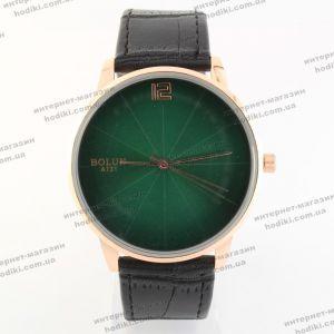 Наручные часы Bolun (код 18806)