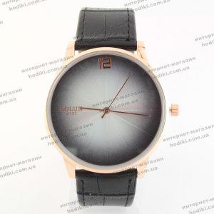 Наручные часы Bolun (код 18808)