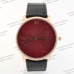 Наручные часы Bolun (код 18809)