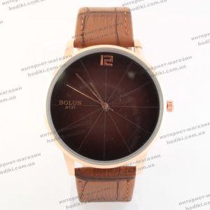 Наручные часы Bolun (код 18810)