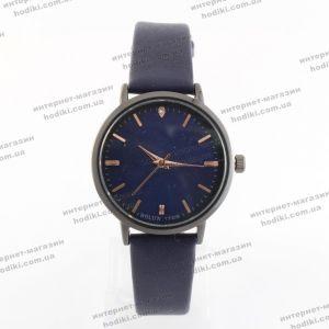 Наручные часы Bolun (код 18812)