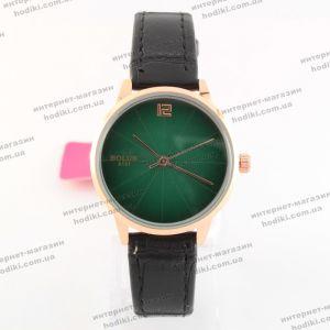 Наручные часы Bolun (код 18813)
