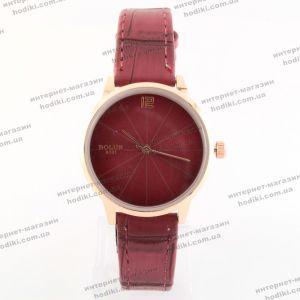 Наручные часы Bolun (код 18814)