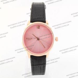 Наручные часы Bolun (код 18816)