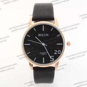 Наручные часы Bolun (код 18818)