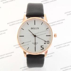 Наручные часы Bolun (код 18819)