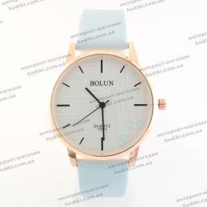 Наручные часы Bolun (код 18822)