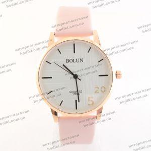 Наручные часы Bolun (код 18823)