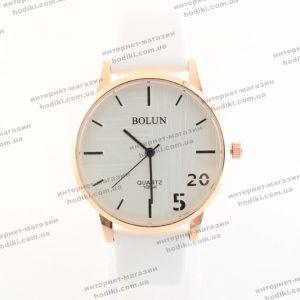Наручные часы Bolun (код 18824)