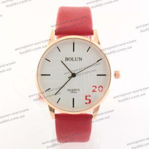 Наручные часы Bolun (код 18825)