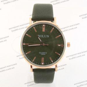 Наручные часы Bolun (код 18828)