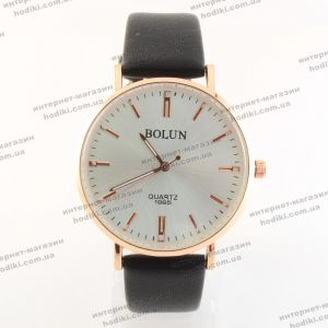 Наручные часы Bolun (код 18829)