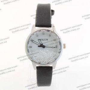 Наручные часы Bolun (код 18836)