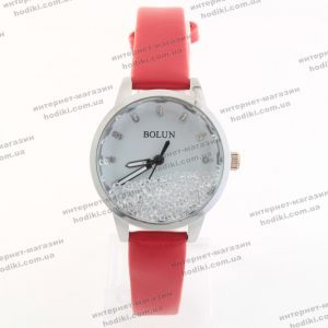 Наручные часы Bolun (код 18837)