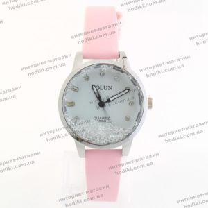Наручные часы Bolun (код 18840)