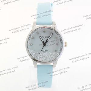 Наручные часы Bolun (код 18842)