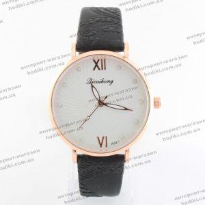 Наручные часы Licaihong (код 18845)