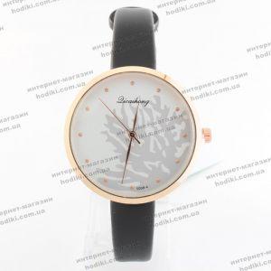 Наручные часы Licaihong (код 18849)